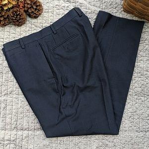 Calvin Klein Men's Dress Slacks
